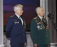 Туляки отметили 95-летие ВЛКСМ, Фото: 1