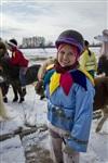Масленица в Прилепах-2014, Фото: 41