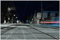 Ночная Тула, Фото: 3