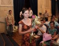 Туламашзавод отмети 76-ую годовщину образования, Фото: 4