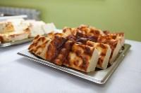 Родители юных туляков оценили блюда школьных столовых, Фото: 28