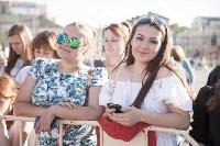 Концерт в День России в Туле 12 июня 2015 года, Фото: 107
