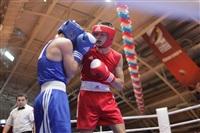 XIX Всероссийский турнир по боксу класса «А», Фото: 54