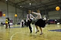 Танцевальный турнир «Осенняя сказка», Фото: 168