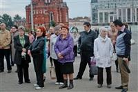 Всероссийский день оружейника. 19 сентября 2013, Фото: 28