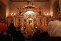 Рождественские богослужения, Фото: 34