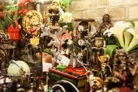 АРТХОЛЛ: уникальные подарки к Новому году, Фото: 41