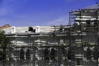 Строительство первого тульского «Кванториума», Фото: 29