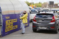 Предприниматели требуют обнуления аренды в ТЦ Тулы на период карантина, Фото: 15