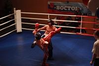 В Туле прошла матчевая встреча звезд кикбоксинга, Фото: 58