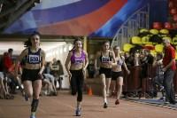 День спринта в Туле, Фото: 86