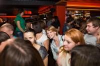 ROM'N'ROLL коктейль party, Фото: 36