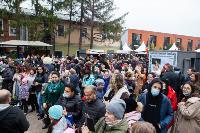 Фестиваль «Национальный квартал» в Туле: стирая границы и различия, Фото: 243