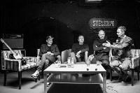 Brainstorm в Туле, Фото: 10