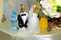 Свадьба, выпускной или корпоратив: где в Туле провести праздничное мероприятие?, Фото: 26