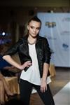 Всероссийский фестиваль моды и красоты Fashion style-2014, Фото: 120