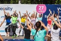 Essity Тульский полумарафон собрал 850 спортсменов со всей России, Фото: 164