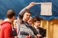 Открытое первенство СДЮСШОР «Лёгкая атлетика»., Фото: 12