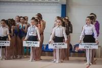 Первенство ЦФО по спортивной гимнастике, Фото: 6
