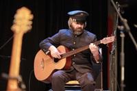 Олег Нестеров и его музыканты подарили зрителям уникальный концерт., Фото: 4