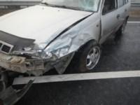 Аварии на трассе Тула-Новомосковск. , Фото: 28