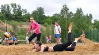 Чемпионат ТО по пляжному волейболу., Фото: 32