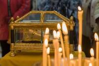 12 июля. Праздничное богослужение в храме Святых Петра и Павла, Фото: 30