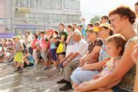 Карнавальное шествие «Театрального дворика», Фото: 153