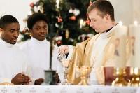 Католическое Рождество в Туле, 24.12.2014, Фото: 84