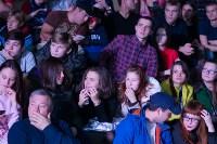 В Туле прошли финальные бои Всероссийского турнира по боксу, Фото: 50