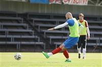 """Открытая тренировка """"Арсенала"""", Фото: 26"""