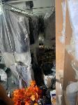 Пожар в «Гостинке»: что происходит на месте ЧП, Фото: 23