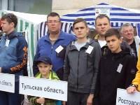 Чемпионат и первенство России по судомодельному спорту, Фото: 3