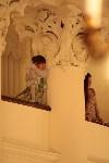 Рождественский бал в Дворянском собрании, Фото: 103