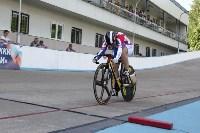 Международные соревнования по велоспорту «Большой приз Тулы-2015», Фото: 72