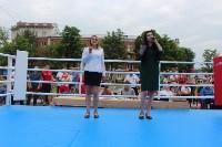 Турнир по боксу в Алексине, Фото: 11