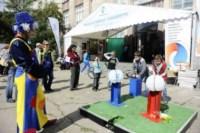 «Ростелеком» показал свои интерактивные возможности на Первом Тульском IT-фестивале, Фото: 10
