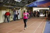 День спринта в Туле, Фото: 122