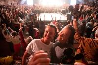 Тула открыла гастрольный тур «Би-2» с новой программой «NewBest», Фото: 175