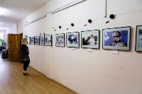 "Выставка ""Коллеги""-2015, Фото: 12"