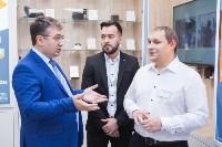 Открытие бизнес-офиса «Ростелеком» , Фото: 17