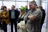 Открытие дилерского центра ГАЗ в Туле, Фото: 56