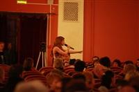 Концерт Юлии Савичевой в Туле, Фото: 21