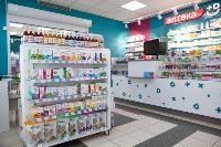 В каких аптеках Тулы всегда полный ассортимент?, Фото: 18