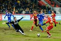 Арсенал Тула - Газовик Оренбург, Фото: 36