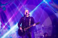 Праздничный концерт: для туляков выступили Юлианна Караулова и Денис Майданов, Фото: 88