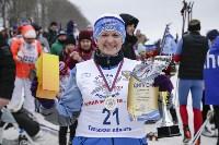 Лыжная России-2019, Фото: 73