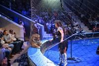 Цирковое шоу, Фото: 130