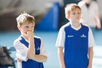 Областной этап футбольного турнира среди детских домов., Фото: 1