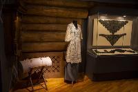 Как жили крестьяне и дворяне Тулы: в музейном квартале открылась первая выставка, Фото: 28